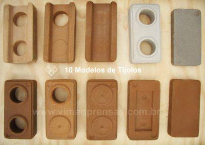 10-modelos-de-tijolo-ecologico-vimaq-prensas