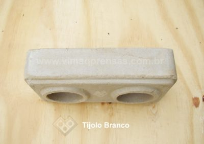 tijolo-ecologico-branco-lateral