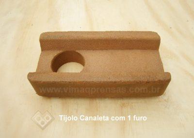tijolo-ecologico-canaleta-com-1-furo