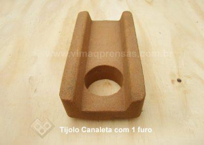tijolo-ecologico-canaleta-com-1-furo-lateral