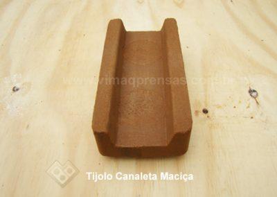 tijolo-ecologico-canaleta-macica-lateral