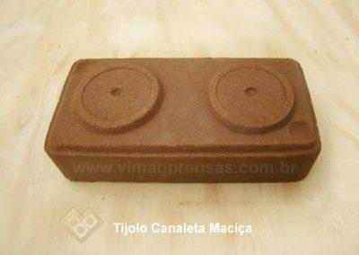 tijolo-ecologico-canaleta-macica-macho