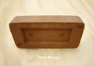 tijolo-ecologico-macico-lateral