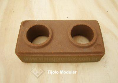 tijolo-ecologico-modular