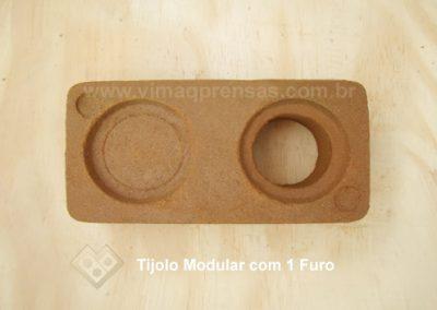 tijolo-ecologico-modular-com-1-furo-femea