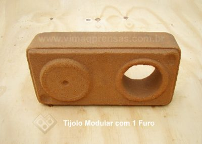 tijolo-ecologico-modular-com-1-furo-lateral