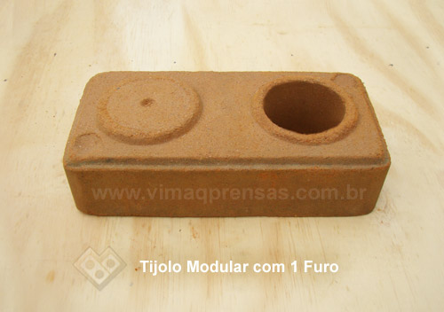 tijolo-ecologico-modular-com-1-furo