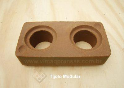 tijolo-ecologico-modular-femea