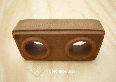 tijolo-ecologico-modular-lateral