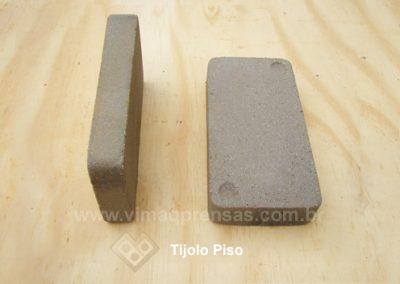 tijolo-ecologico-piso-cimento