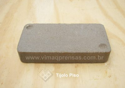 tijolo-ecologico-piso-cimento-inferior