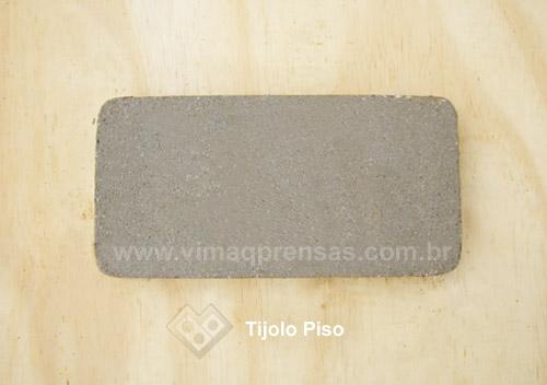 tijolo-ecologico-piso-cimento-liso