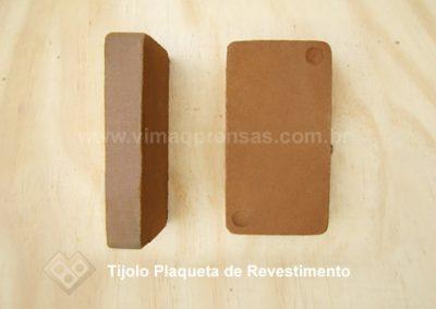 tijolo-ecologico-plaqueta-de-revestimento