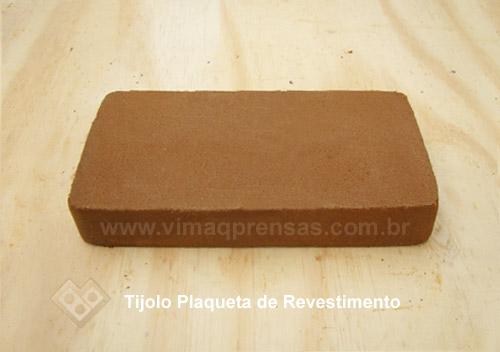 tijolo-ecologico-plaqueta-de-revestimento-liso